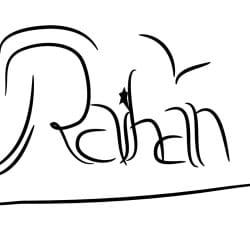 raihanmawardi