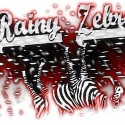 rainyzebra