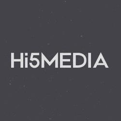 hi5media