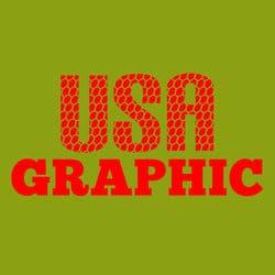usa_graphic