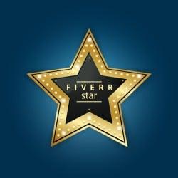 fiiverstar
