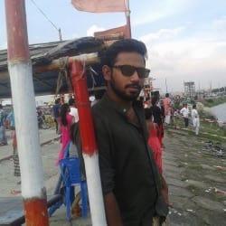 foysal_mahmud