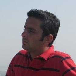 abidyousafzai