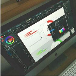 astro_graphics