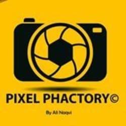 pixelphactory
