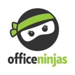 ninja_service
