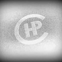 chp_hard