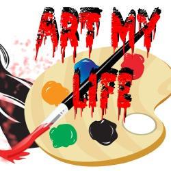 artmylife