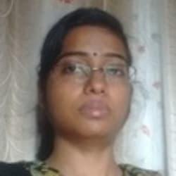 bhartigupta89