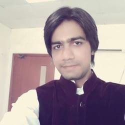 kamran_ashiq