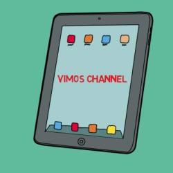 vimoschannel