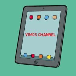 vimoschannel