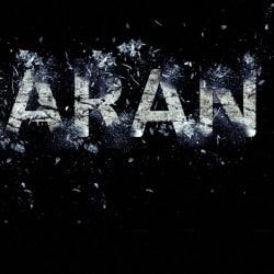 karan777