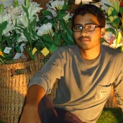 sufyan_siddiqui