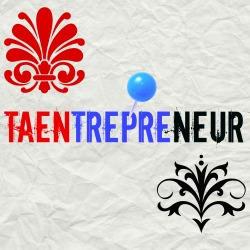 taentrepreneur