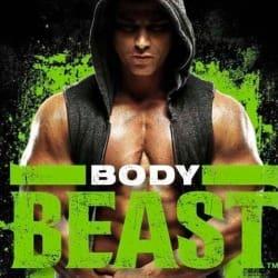 bodybeastt