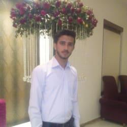 hamza_dawood
