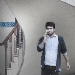graphic_badshah