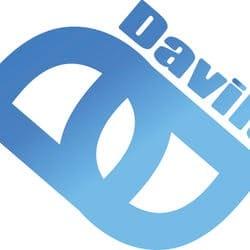 dieterdavila