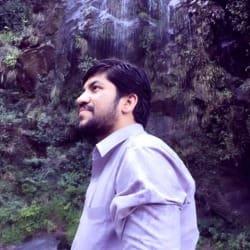waheedshah340