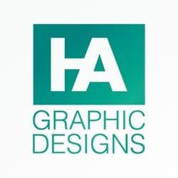 hagraphic