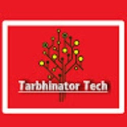 tarbhinatortech