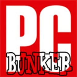 pcbunker