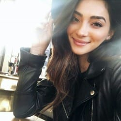 elena_jenner