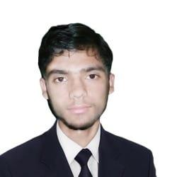 zakir_ishfaq