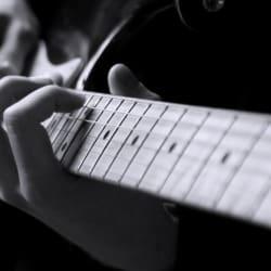 theteenmusician