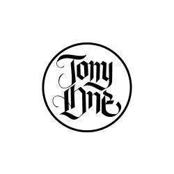 tonyjohnson95