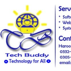 techbuddy120