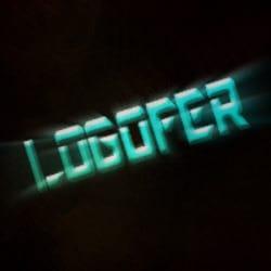 logofer