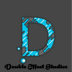 doubleeffect