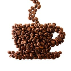 coffeetranslate