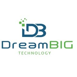 dreambigtech