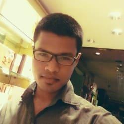 noyan_roy