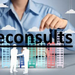 teeconsults