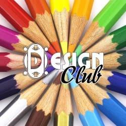 joindesignclub