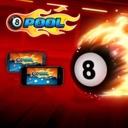 poolmaster123
