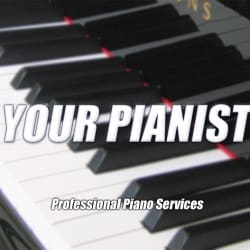 yourpianist