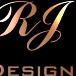 rj_designr