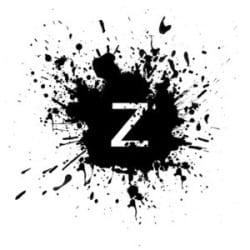 zenzaine