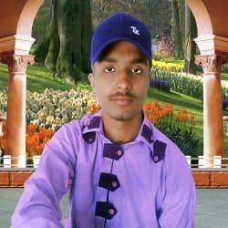 irfanshabir