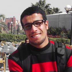 ahmed_agwa7