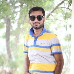 khanshb