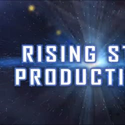 risingstarprod