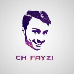 chfaizanraza
