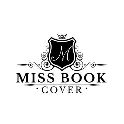 miss_book_cover