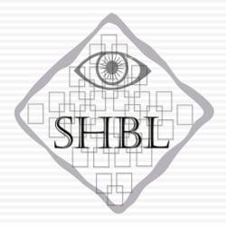 shbl_official